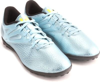 adidas football shoes price adidas football shoes best deals with price comparison