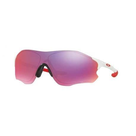 oakley evzero path oo  sunglasses
