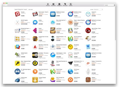 best mac app how to find the best apps on the mac app store macworld uk