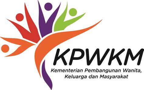 logo keluarga 2014 ladywitch projek khidmat masyarakat tingkatan 5 2014