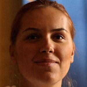 yana klochkova biography in english yana klochkova bio facts family famous birthdays