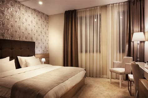 hotel draperies curtain singapore asro for best home curtain at