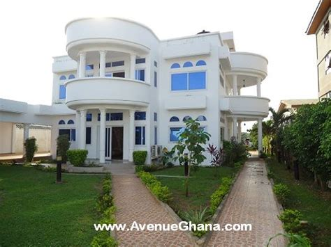 house to buy in accra houses for rent sale in accra ghana east legon airport ridge cantonments