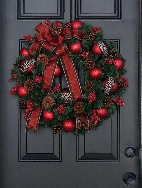 Weihnachtsgestecke Selber Machen Anleitungen by 1001 Ideen Neue Weihnachtsgestecke Selber Machen