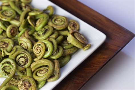 fiddleheads the best catering in new hampshire the