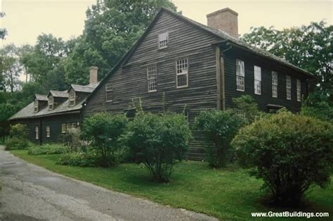 new england saltbox house 524 best images about saltbox colonial houses on pinterest