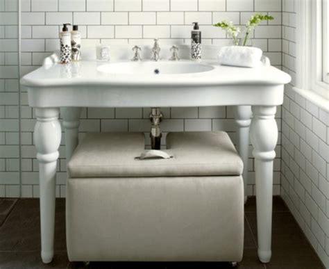Diy Pedestal Sink Storage 15 Clever Pedestal Sink Storage Design Ideas Diy Recently