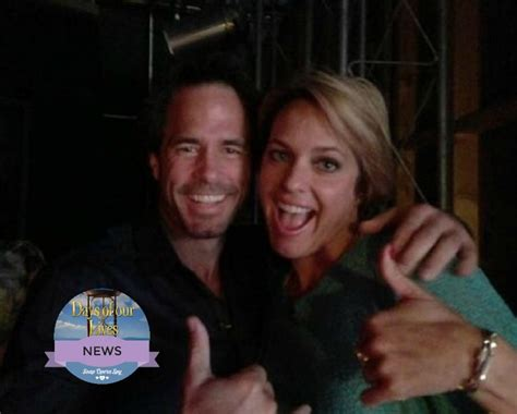 why did daniel quit days of our lives days of our lives news shawn christian didn t quit dool