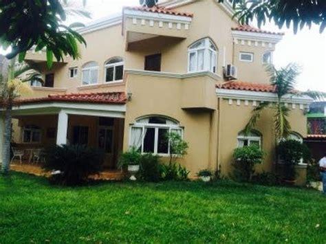 Venta De Casas En El Salvador El Salvador Venta De Casas | casa en venta en el salvador san miguel 00008652 07 83