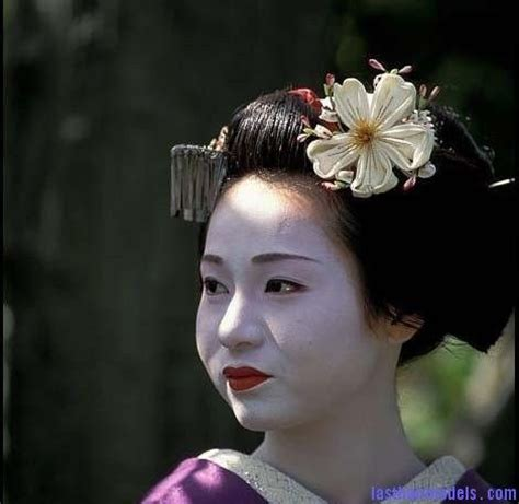 traditional hair traditional chinese hairstyles mulan 2013 pinterest