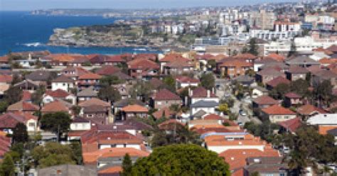 the most expensive suburbs seeing strongest growth in home
