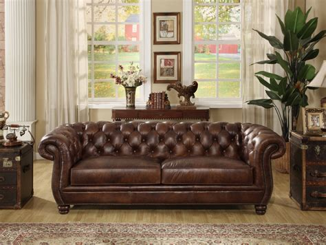 Velvet Leather Sofa Interior Modern Living Room Design With Velvet