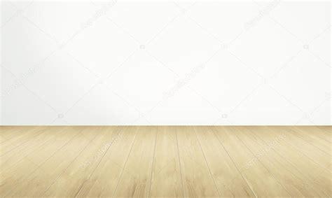 imagenes solo blancas habitaci 243 n vac 237 a y piso de madera con pared blanca de