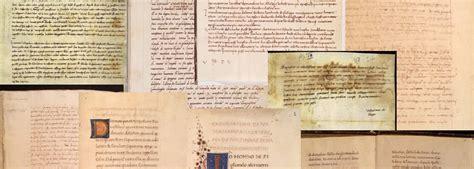 www lettere unibo it vespasiano da bisticci letters a digital edition