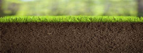 terriccio per tappeti erbosi terriccio per tappeti erbosi idea di casa