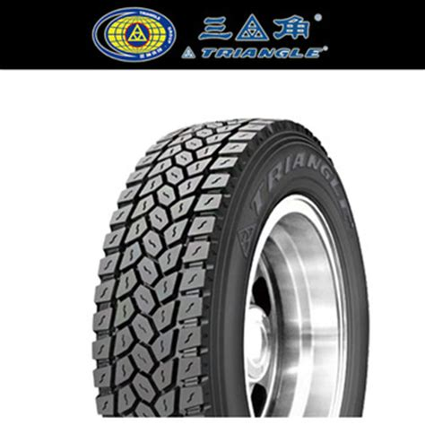 factory supplier triangle brand radial triangle tire factory truck tire 235 75r17 5 tr689 buy truck tire buy tires from china tyres