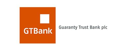 guaranty trust bank guaranty trust bank complies with the banking amendment