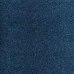 12x12 Outdoor Rug Cheap 12x12 Outdoor Carpet Find 12x12 Outdoor Carpet Deals On Line At Alibaba