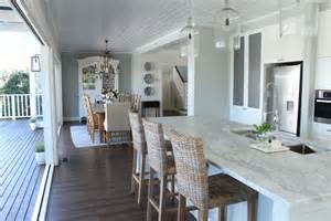 Hamptons Beach House Interior Design Interior Design Hamptons Style Destination Living