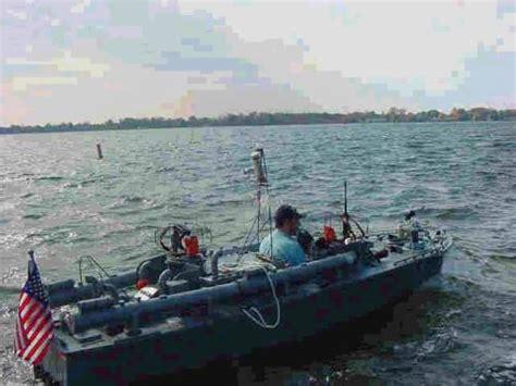 pt boat found 1 6 1 8 scale pt boat rcu forums