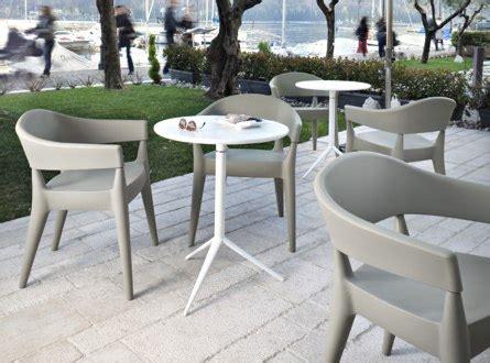 mobilier de jardin design meubles professionnel ext 233 rieur terrasse