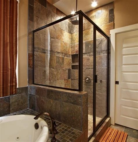 houzz bathroom tile ideas pin by shelby buss on future life home ideas pinterest