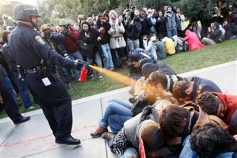 Search Uc Davis Uc Davis For All Your Pepper Spray Needs Philly