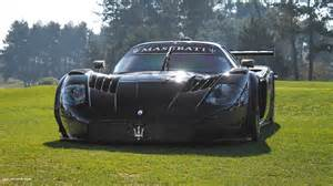 Maserati Mc 12 Corsa 19 Maserati Mc12 Corsa Hd Wallpapers