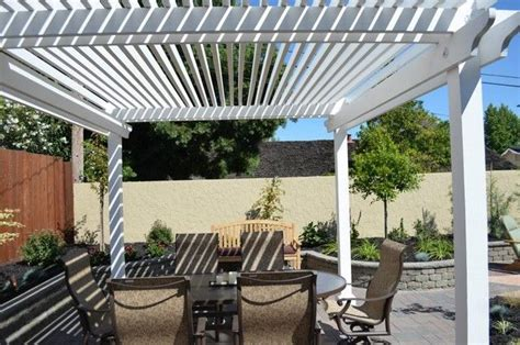 best 25 shade structure ideas on pool canopy