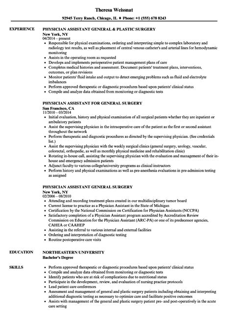 Navy Aerospace Engineer Cover Letter by General Sle Resume Navy Aerospace Engineer Cover Letter