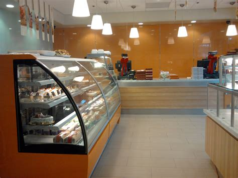 interior design ideas for bakery shop myfavoriteheadache