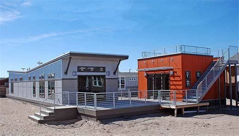 Affordable modern modular homes 2014 modular homes clayton modular