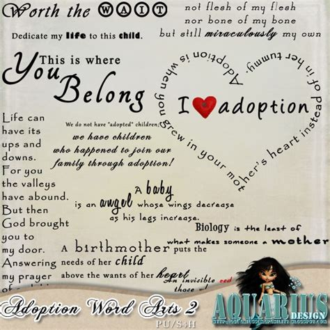 thank you letter to adoptive parents 16 best images about adoption on adoption