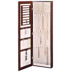 Costco Jewelry Armoire Jewelry Boxes