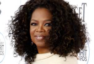 Oprah Lost A Baby At 14 by Oprah Names The Baby Boy She Lost At Just 14 Years