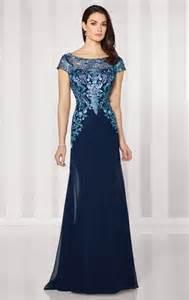 cameron blake 216691 dress missesdressy com