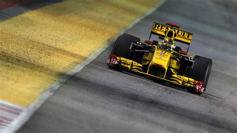renault f1 wallpaper hd wallpapers 2010 formula 1 grand prix of singapore f1