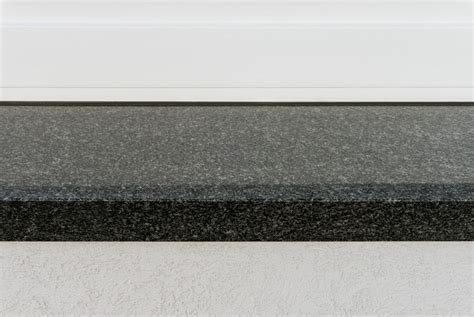 fensterbank innen granit granit fensterbank sofort bestellen individuell