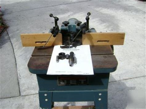 delta woodworking machinery table plans woodworking used delta woodworking machinery