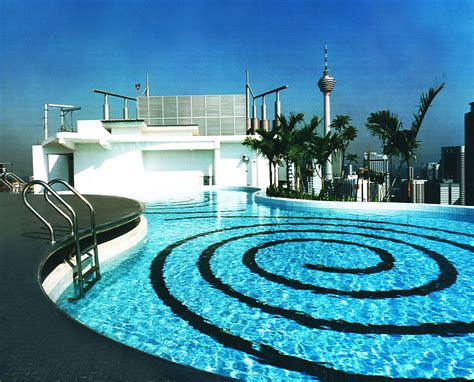swimming pool tile ideas tips in choosing swimming pool tile ward log homes