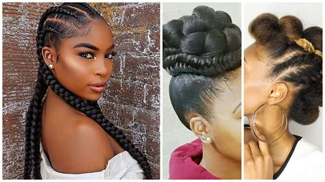 whats trending in hair styles rev your look with these trending hairstyles for the