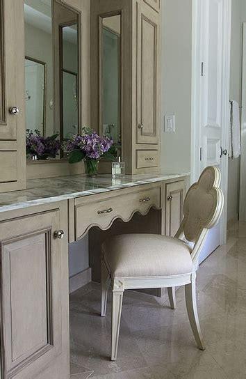 Suzanne Kasler Quatrefoil Chair by Suzanne Kasler Quatrefoil Chair Interior Designs