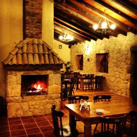 the fireplace restaurant fireplace picture of restaurant etno kuca medjugorje