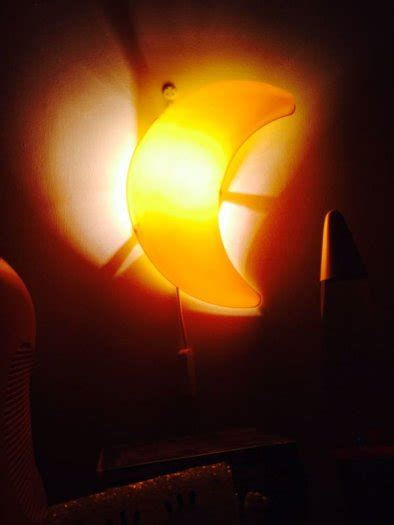 moon lights for sale ikea half moon kids wall light for sale in gorey wexford