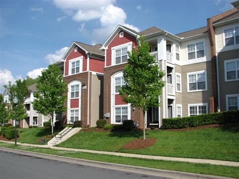 2 bedroom apartments in nc 28 images 2 bedroom rivermere apartments charlotte nc walk score