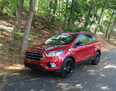 ford awd vehicles images