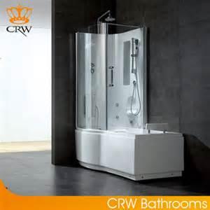 crw bathroom walk in tub shower combo buy walk in bath walk in shower tub combo home design ideas