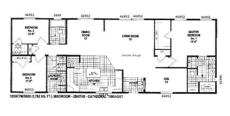 crazy house floor plans 68 best images about double wides on pinterest mobile home skirting mobile home floor plans