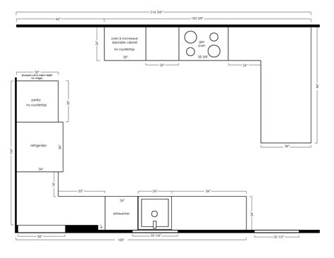 kitchen layout types news kitchen layout design on kitchen layout kitchen
