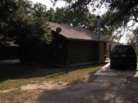 Frio Tx Cabins by Frio Photos Featured Images Of Frio Tx